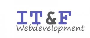 logo15dec14_3