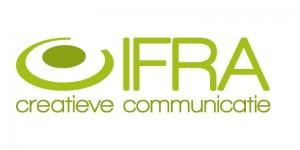 Ifra creatieve communicatie