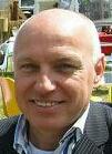 Peter R.G de Bakker, belastingadviseur