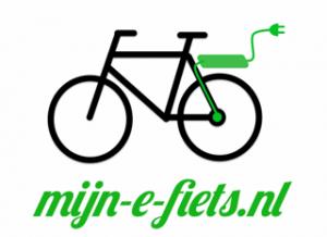 mijn-e-fiets.nl