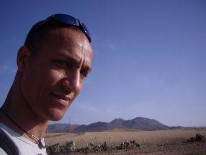 Latif Laaouina