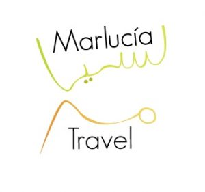 Marlucia Travel