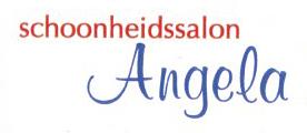 Angela Schoonheidssalon