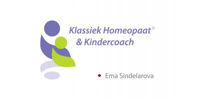 Klassiek Homeopaat & Kindercoach Ema Sinderalova