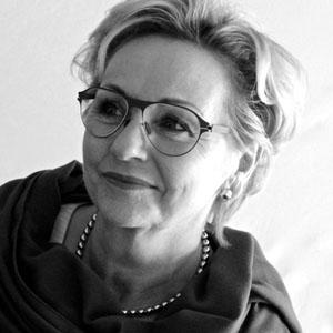 Karin de Smale
