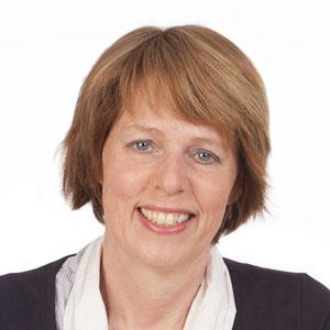 Hilda Heyman