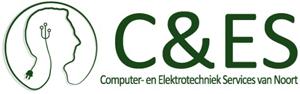 C&ES Computer- en Elektrotechniek Services van Noort