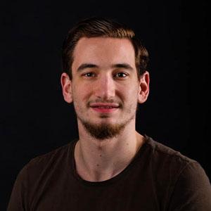 Daniël Kuipers