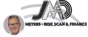 Jan Meyers - Risk Scan & Finance