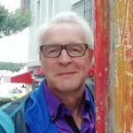 Michiel van Dorp
