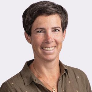 Renée Punt
